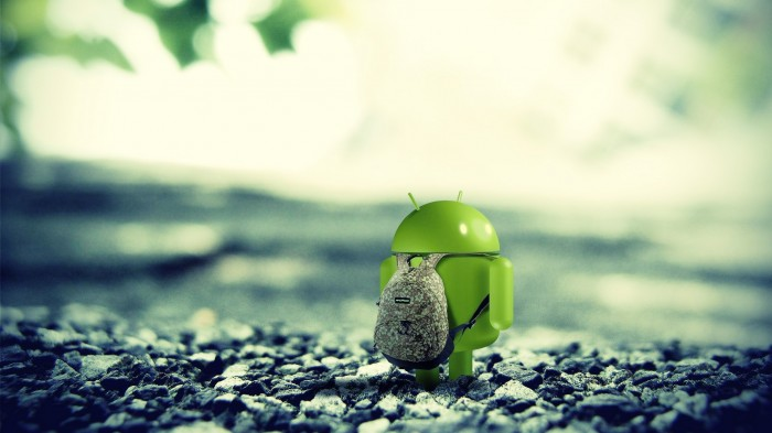 Photo of Top 10 Easiest Android Applications Anyone Can Use
