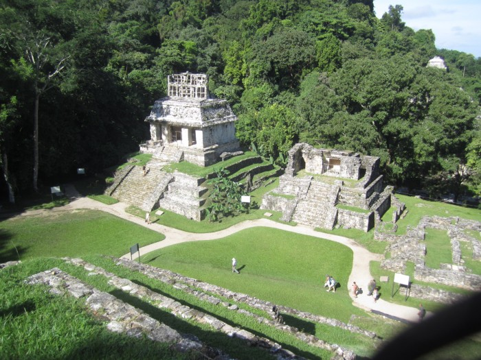another-view-palenque