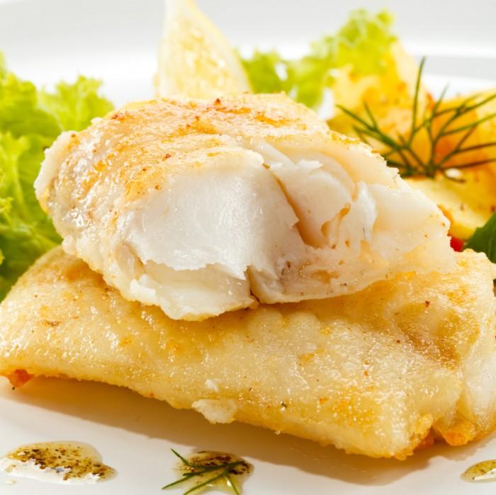 baccala-fritto