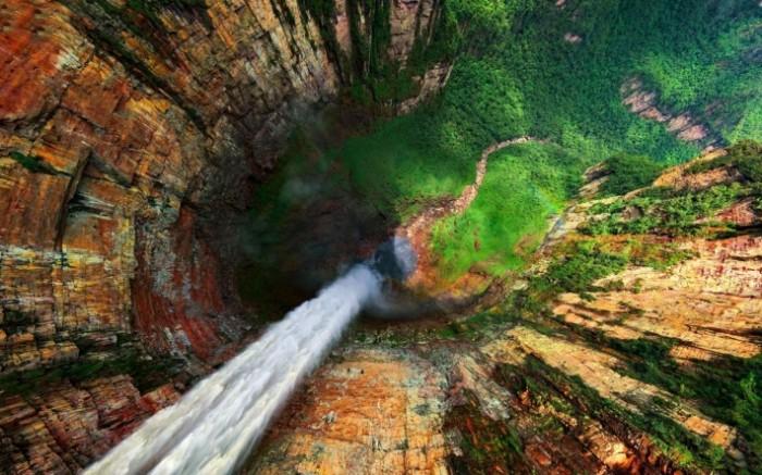 bigpreview_angel-falls-venezuela