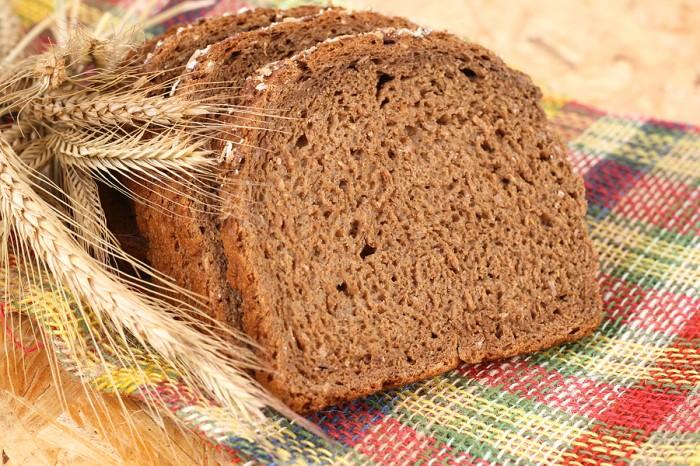 bigstock_whole_wheat_bread_2937250
