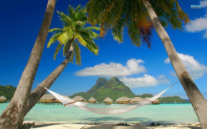 bora-bora-beach-bora-bora-wallpaper-beach-wallpapers-44364