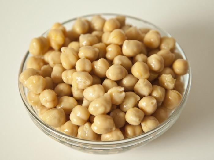 bulk-chick-peas