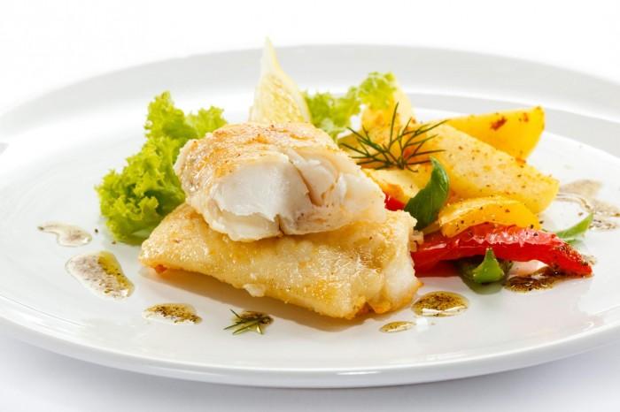 come-preparare-il-baccala-fritto_9823a35e501aad953d27ec16499a0087