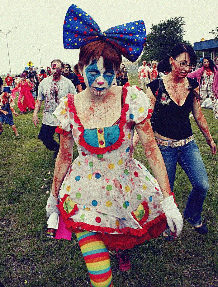 coulrophobia_by_freemanphoto-d3ft792