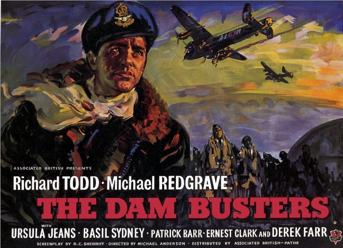 dam-busters-poster