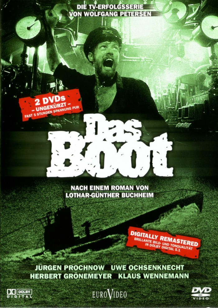 das-boot-1373370388-62