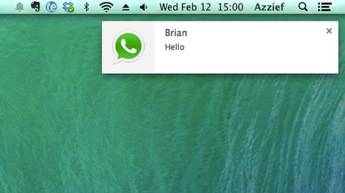 desktop-notifications