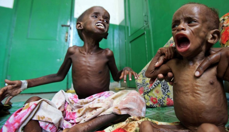 diseases in africa 10