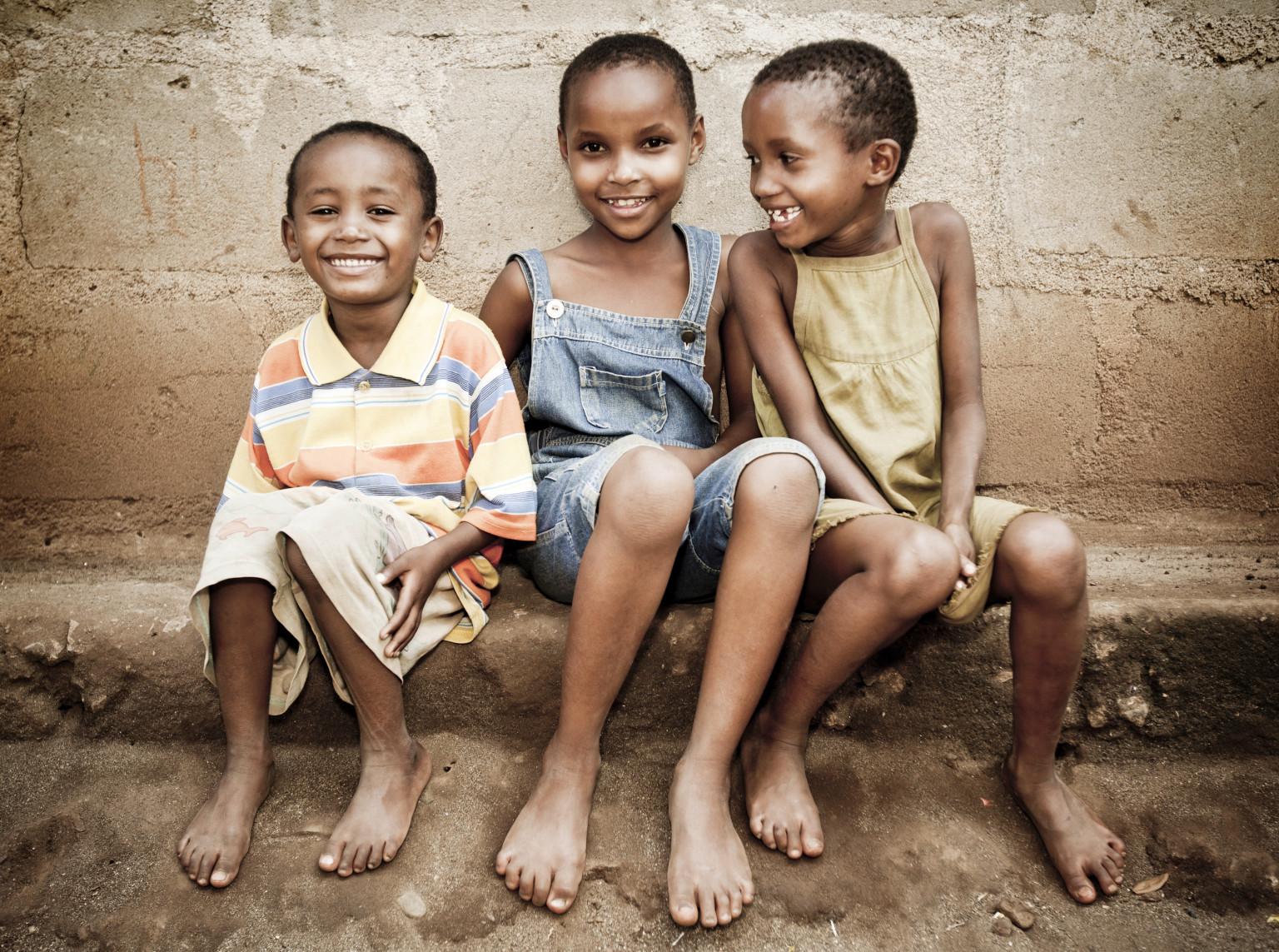 diseases in africa 2