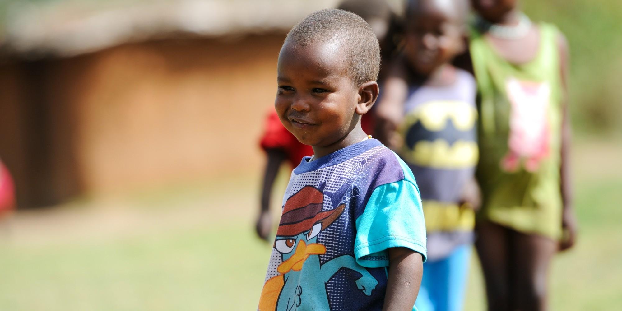 diseases in africa 4