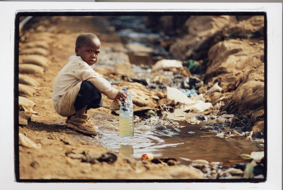 diseases in africa 6