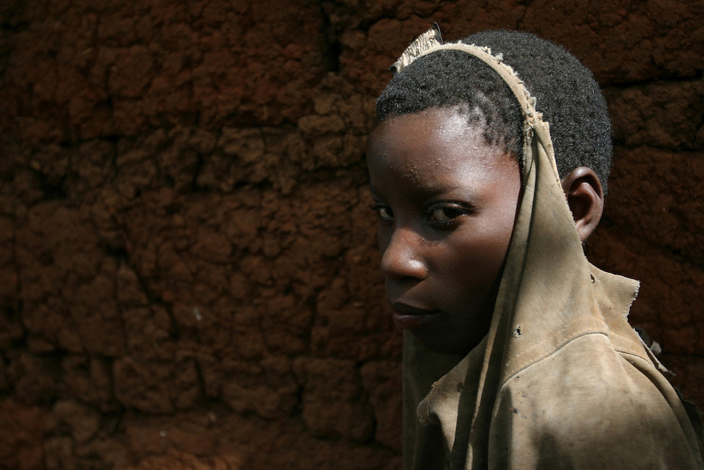diseases in africa 8