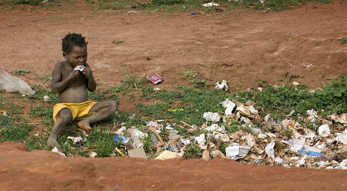 diseases in africa