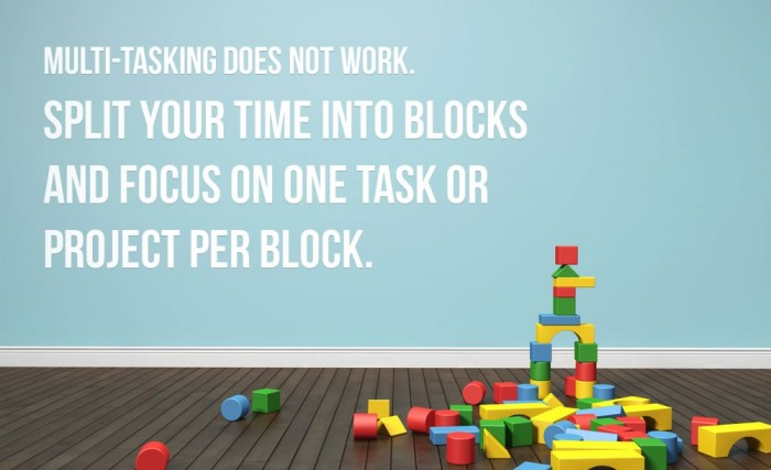 does-multi-tasking-work