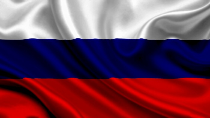 flag-of-russia-308751