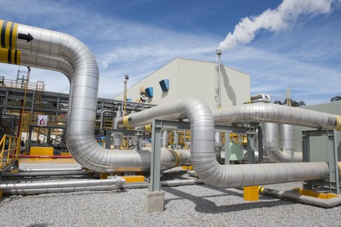 geothermal 10
