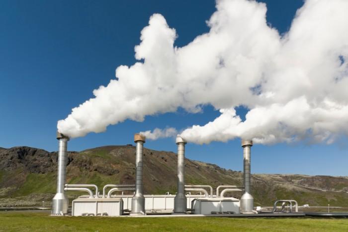 geothermal 2