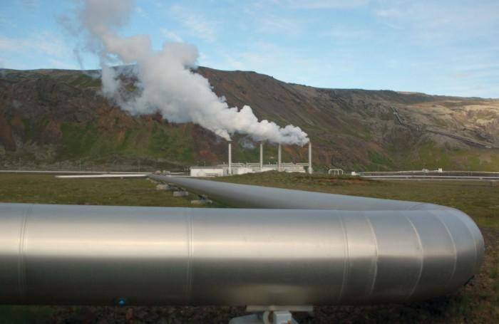 geothermal 5