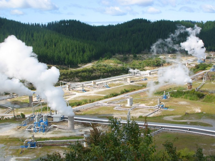 geothermal 6
