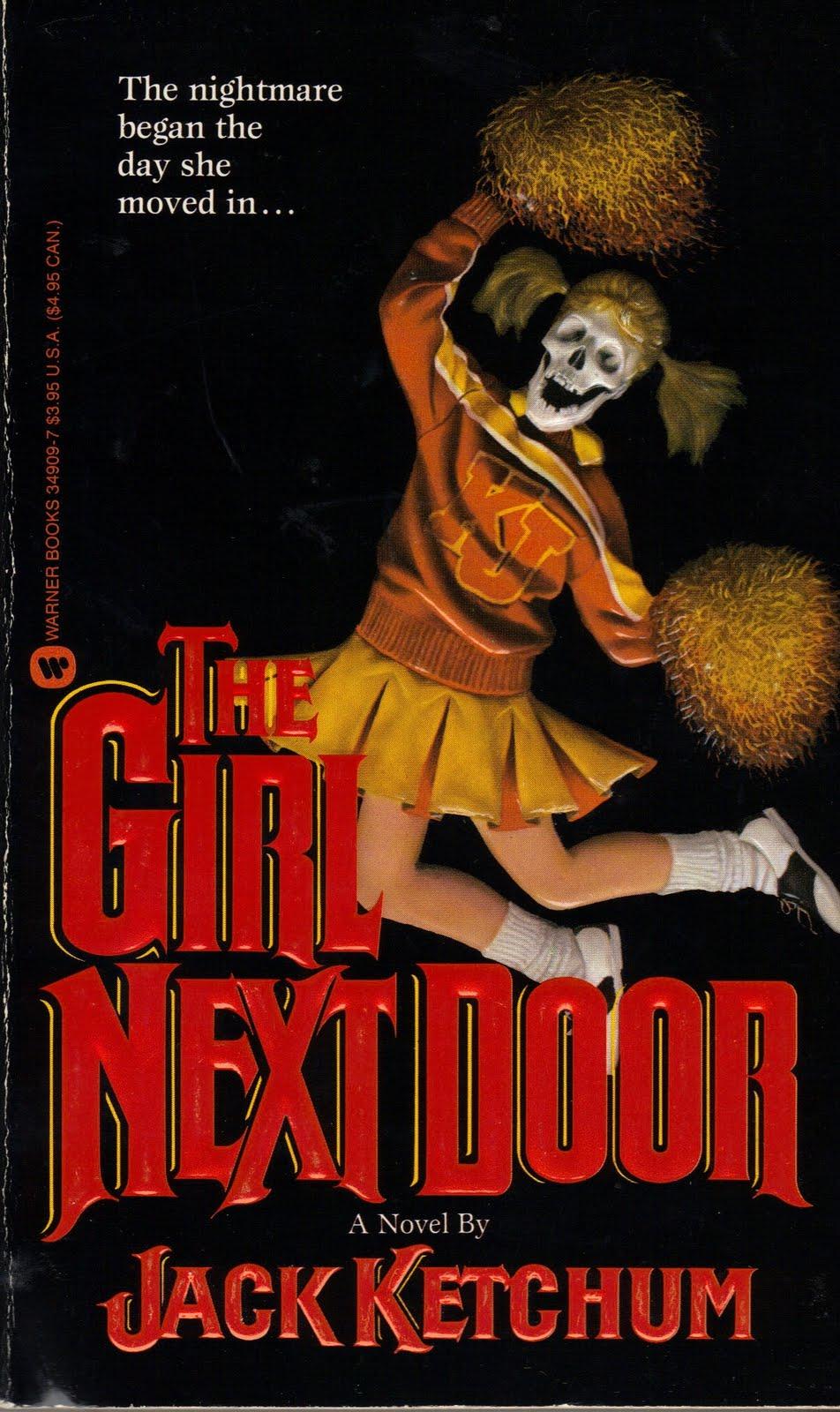 girl-next-door