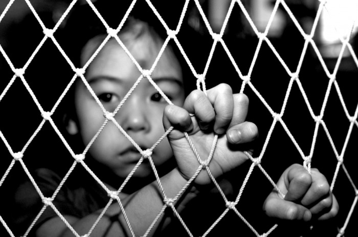 Photo of Top 10 Most Recorded Countries With The Most Human Trafficking