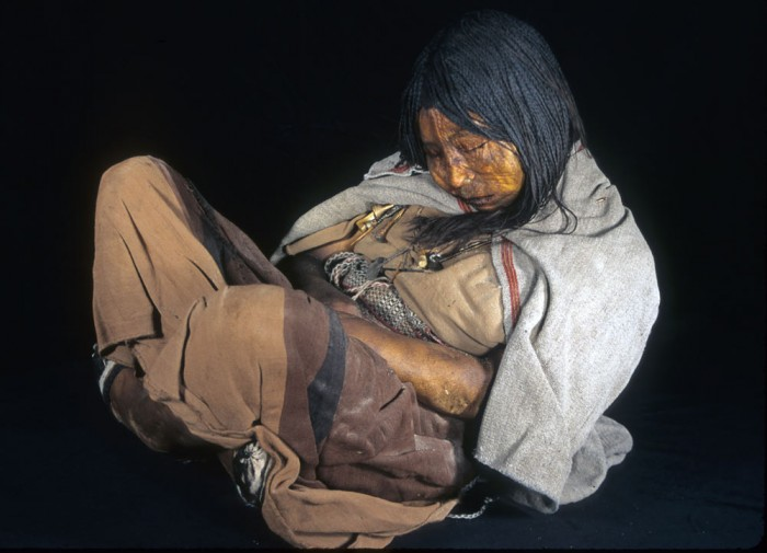 incan-mummy-maiden-1