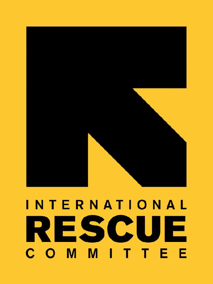 irc_logo_rgb_large
