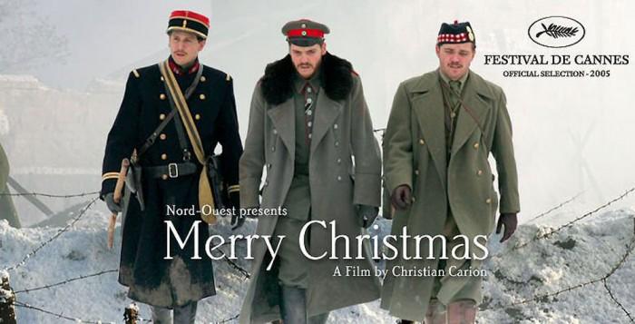merry-christmas-2005-1