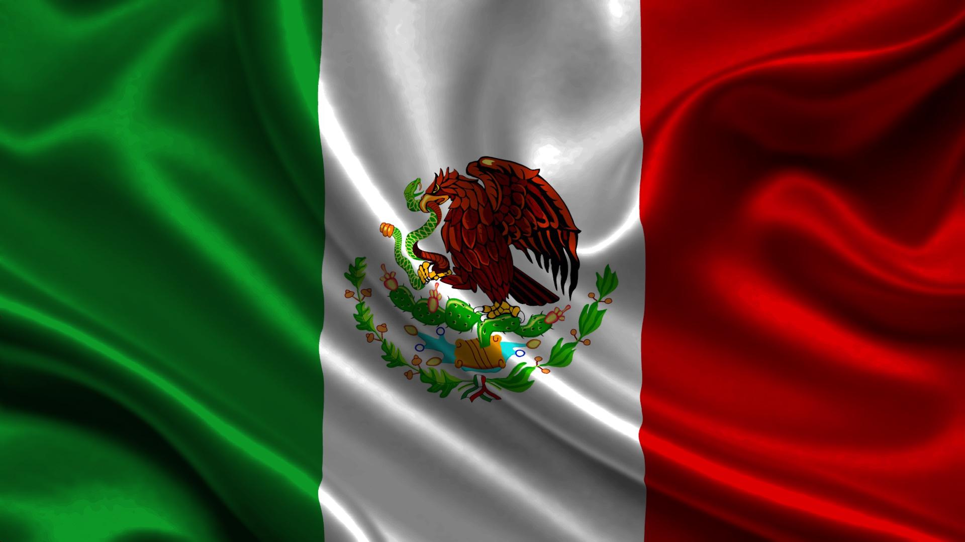 mexico j