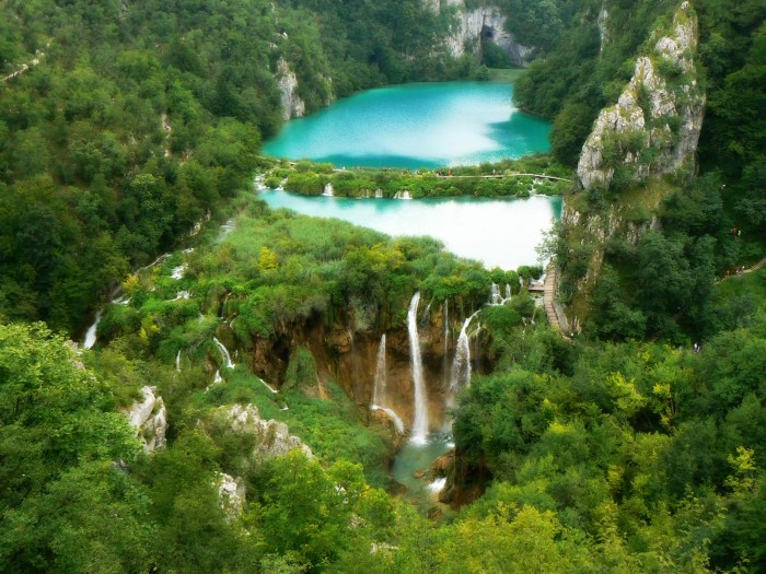 plitvice-waterfalls-1600-1200-3731