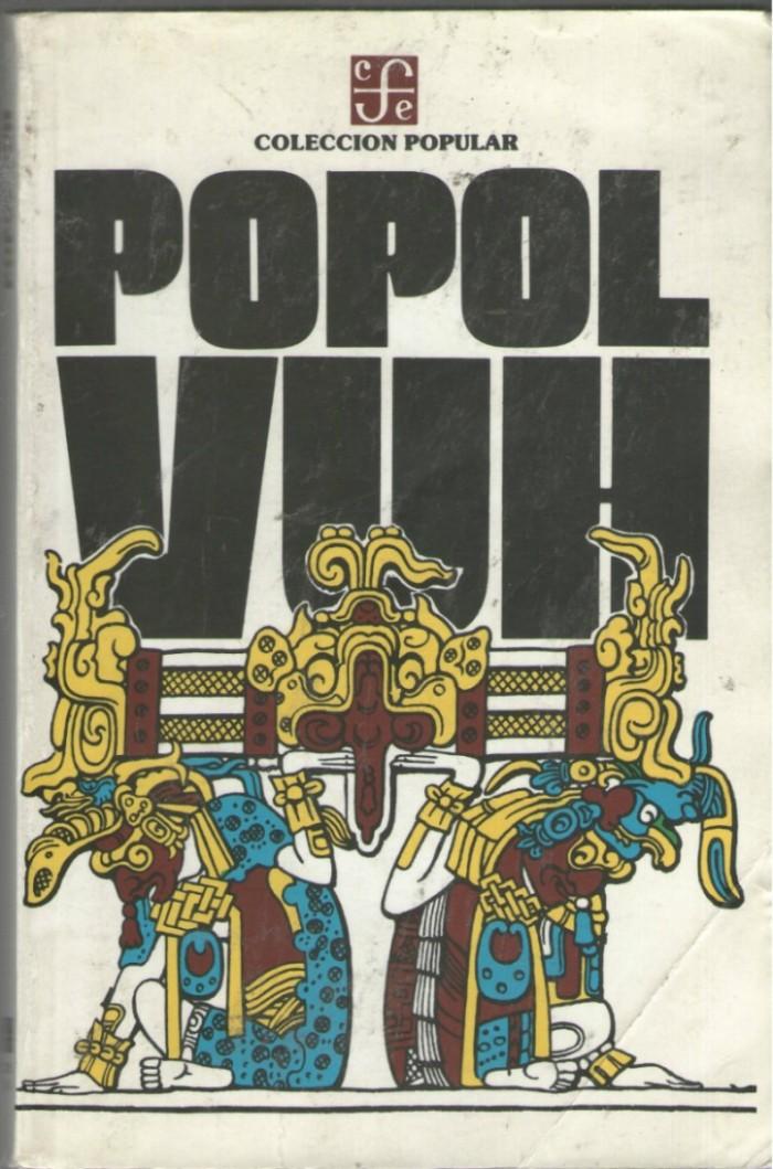 popol-vuh-traduccion-introduccion-y-notas-dadrian-recinos-13304-MLM74307562_2228-F