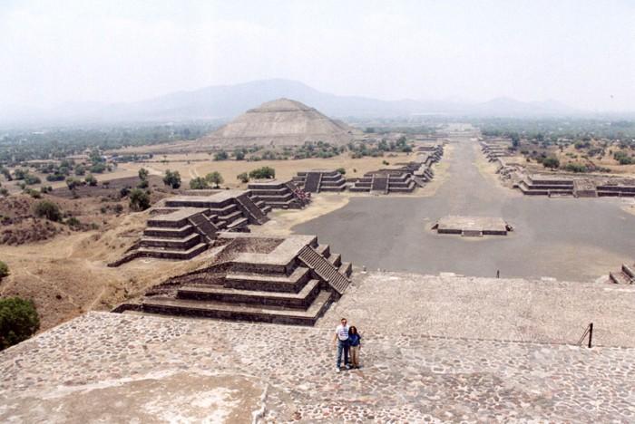teotihuacan-88