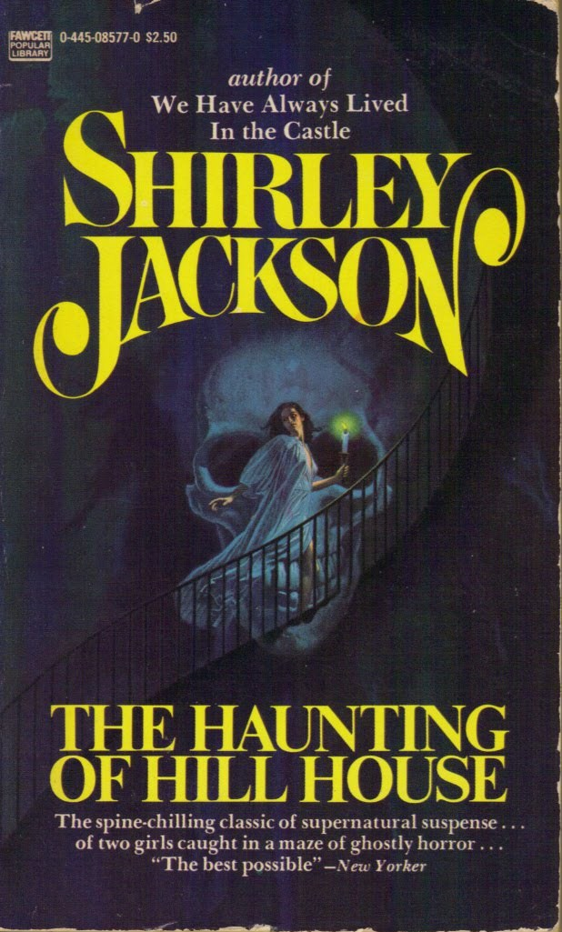 the-haunting-of-hill-house-by-shirley-jackson