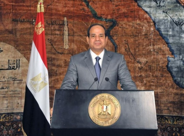 top 10 most influential & greatest leaders Abdel Fattah el-Sisi-002