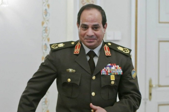 top 10 most influential & greatest leaders Abdel Fattah el-Sisi.-001