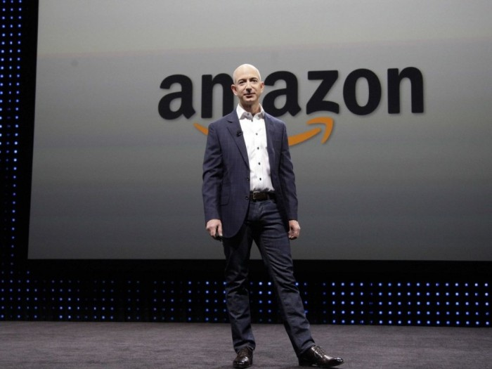 top 10 most influential & greatest leaders Jeff Bezos-010