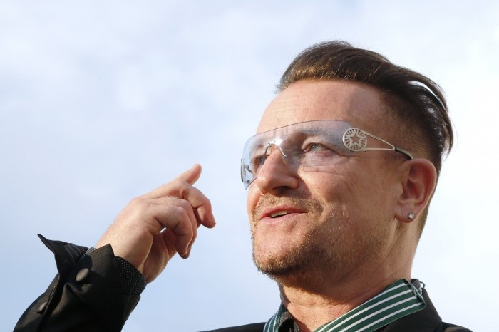 top 10 most influential & greatest leaders bono-007