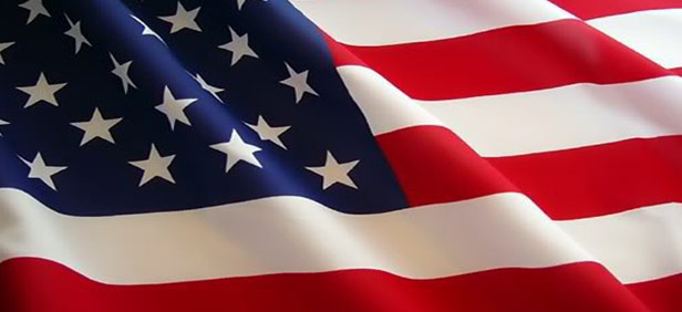 united-states-of-america-flag