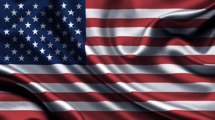 united-states-the-united-states-flag