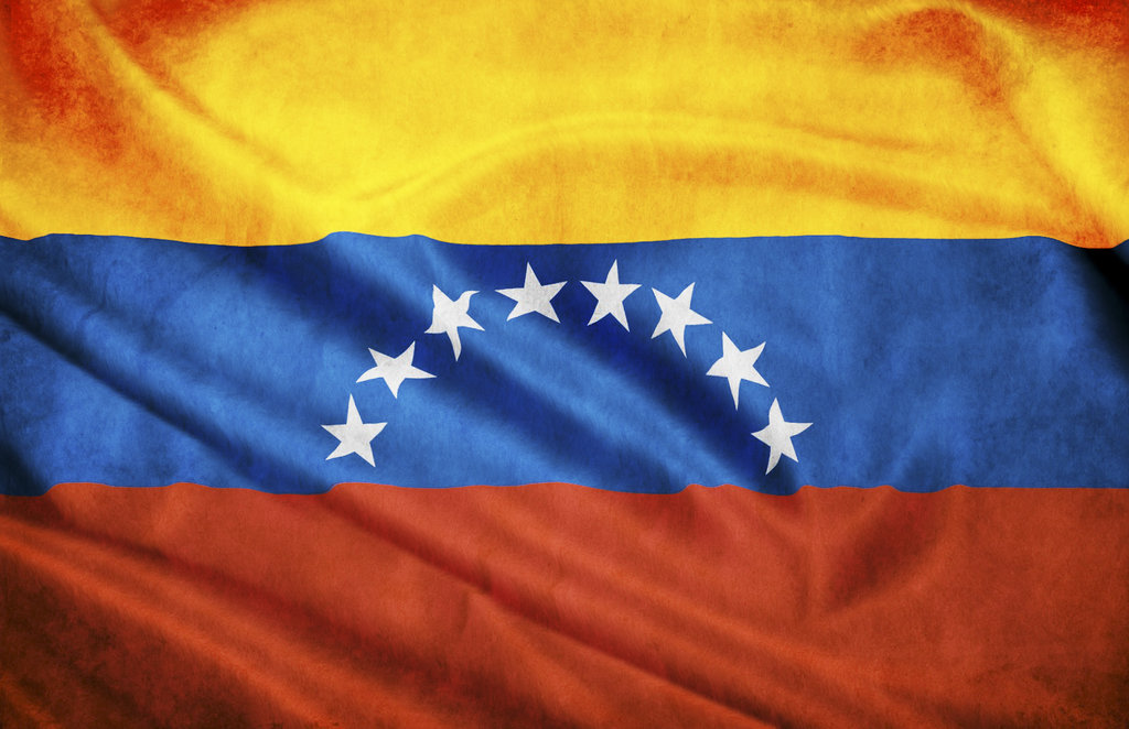 venezuela_fuel_subsidy