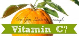 Top 10 Most Recommended Foods Rich in Vitamin C
