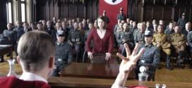 Top 10 Most Famous German War Films