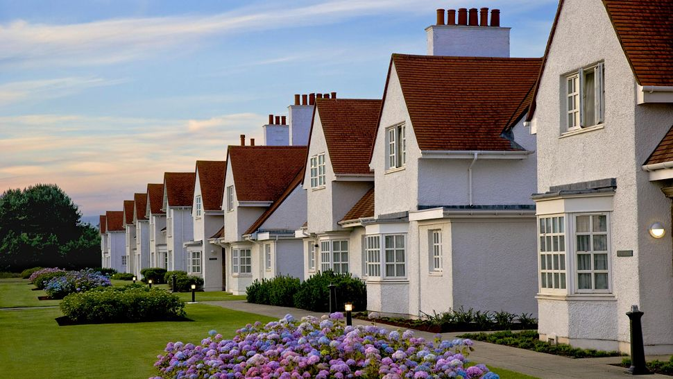004262-23-The-Lodges-at-Turnberry