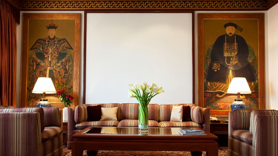 005270-11-Oriental-Suite