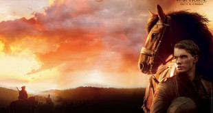 -3-war-horse-the-movie-28668909-1920-1200