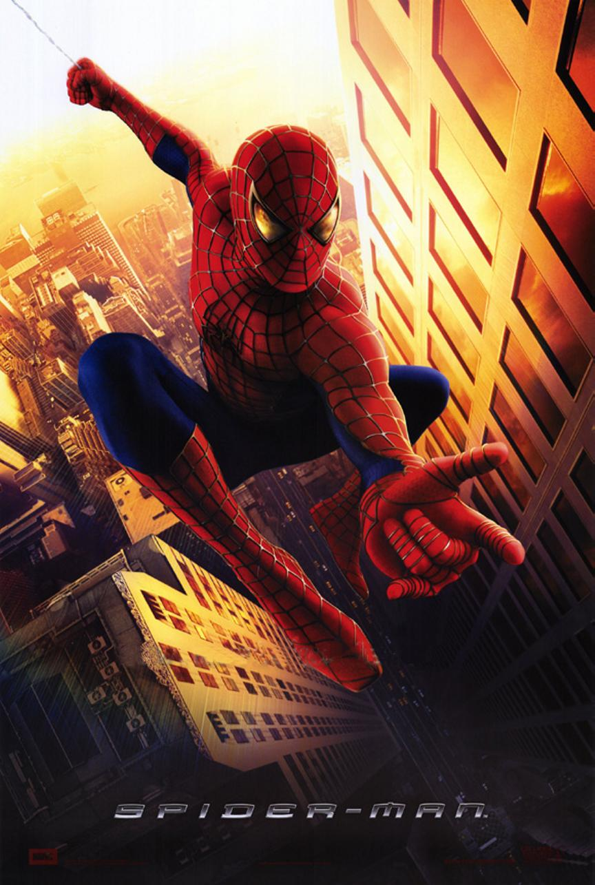 3889629-8842762170-Spide