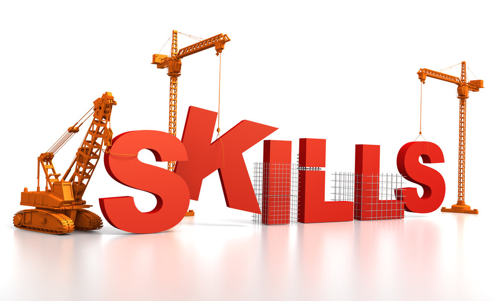 Photo of Top 10 Best Qualifications And Skills You Must Have To Get A Job Easily