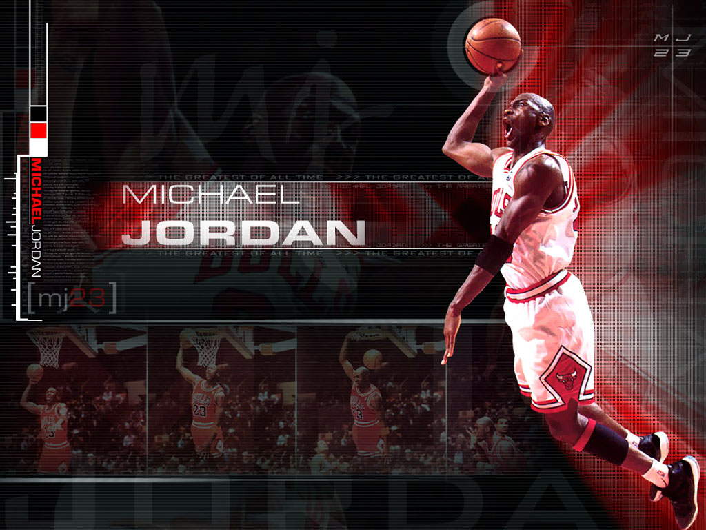 Photo of Top 10 Best Basketball Players Till Now