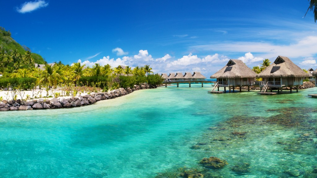 Ambergris-Caye-Belize-Cayes-2